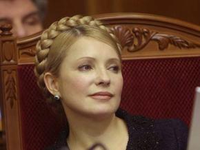 НГ: Киев нашел новое средство давления на Запад