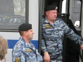 Российская молодежь объединится в дружины для помощи милиции