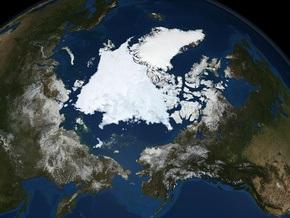 Канада начала масштабные военные учения в Арктике