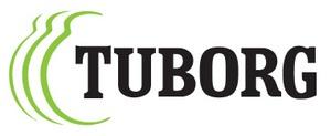 Tuborg  и  БИ-2  расскажут, о чем говорят мужчины