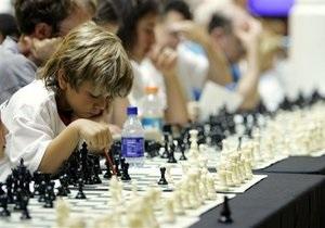 В армянских школах шахматы сделают обязательным предметом
