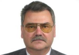 МИД опроверг информацию, что украинский посол в Корее был пьян и хулиганил