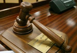 В Египте суд признал брата лидера Аль-Каиды невиновным