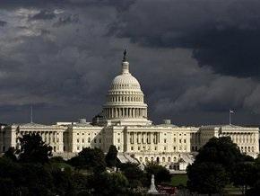 Разведка США: Роль Штатов в ближайшие 20 лет уменьшится