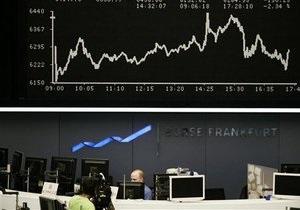 Италия разместила бонды на шесть миллиардов евро