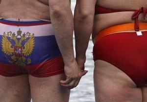Исследование: Число мужчин в трудоспособном возрасте в России превышает численность женщин
