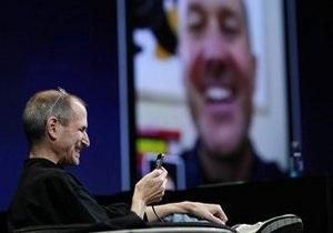 Apple выпустила первый рекламный ролик нового iPhone