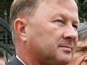 Президент выразил соболезнования в связи с гибелью Червония