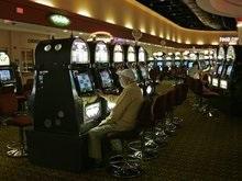 Российское казино не хочет платить сотруднику ФСБ выигрыш