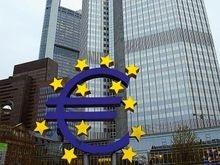 Европейский Центробанк оставил учетную ставку на уровне 4,25%