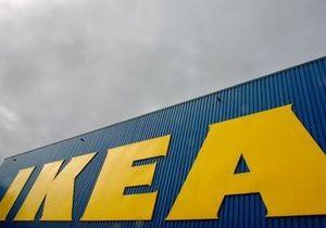 СМИ: IKEA намерена открыть в России сеть автомоек
