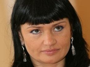 Куликов: Кильчицкая угрожала членам комиссии Верховной Рады