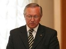 Вмешательство Секретариата в дела фракции НУ-НС ведет к ее расколу – Тарасюк