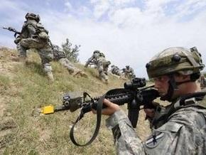 НАТО предложило России присоединиться к военным учениям в Грузии