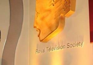 В Британии Sky News признан лучшим новостным каналом, опередив Би-би-си и Аль-Джазиру