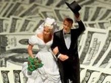 В Британии осуждены украинки, заключившие фиктивные браки