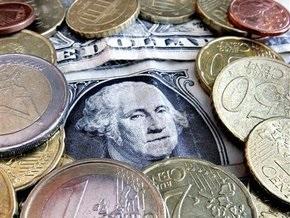 ЕК предлагает Украине 500 млн евро помощи