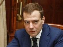 Россия восстановит сотрудничество с Британией