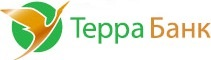 ПАО  Терра Банк  предлагает ипотечные кредиты совместно с ГИУ
