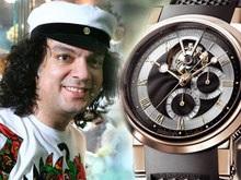 Киркоров поддержит женщину, севшую в тюрьму за кражу его часов