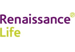 СК Renaissance Life приняла участие в благотворительном проекте