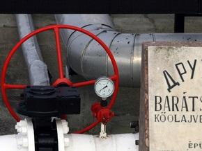 Россия поднимает экспортную пошлину на нефть до $114-117 за тонну