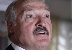 Новости Беларуси - Эксперты прочат Беларуси поворот на Запад без российских субсидий