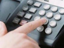 В России звонки с домашнего телефона на мобильный будут бесплатными