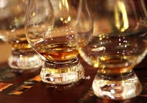 Новости Великобритании: Бар в Эдинбурге открыл вакансию дегустатора виски