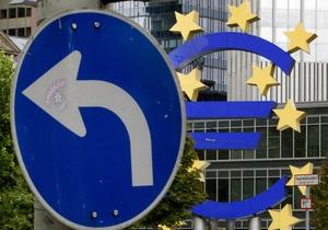 Евросоюз решил отказаться от бензина