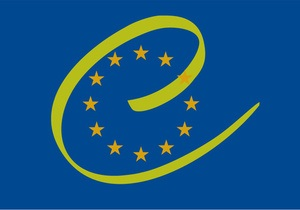 Докладчик ПАСЕ о невыполненных обязательствах Украины: Терпение Совета Европы исчерпывается