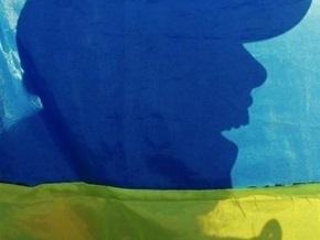 Фонд соцстрахования прогнозирует - до конца года работу потеряет полмиллиона украинцев