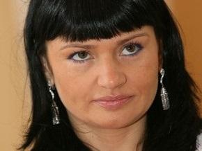 Кильчицкая обещает решать проблему бездомных животных в Киеве по-европейски