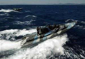 У берегов Колумбии затонуло венесуэльское судно: 15 моряков пропали без вести