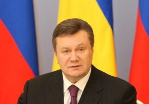 Новая газета: Понять Януковича