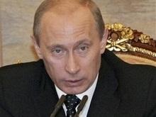 Источник в Кремле: Путин выступит  на саммите РФ-НАТО