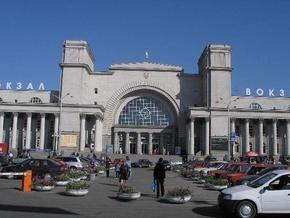 В Днепропетровске за долги отключили от тепла полтысячи домов