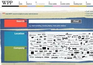Две трети дохода крупнейшей в мире рекламной группы через несколько лет будет приносить интернет - прогноз