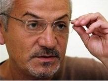 Шустер рассказал, почему ушел на ТРК Украина