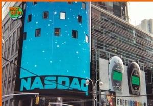 Борьба за американскую биржу NYSE Euronext продолжается