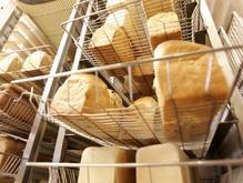 АМКУ взялся за ситуацию с хлебом