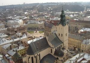 В ближайшие праздники отели и рестораны Львова будут обслуживать посетителей за полцены