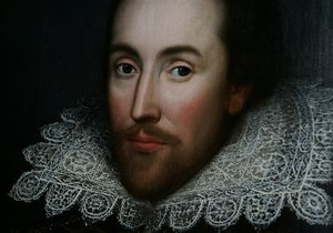 Уильям Шекспир мог в юности быть сельским учителем
