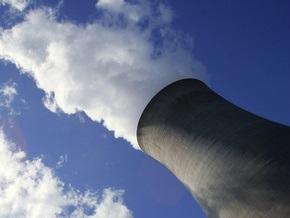 Россия и Беларусь договорились о строительстве белорусской АЭС