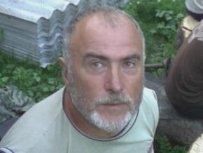 В Генпрокуратуре опровергли информацию о веревке в камере Пукача