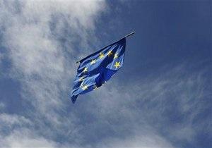 Ъ: Борьба между оппозицией и большинством блокирует ратификацию соглашения об упрощении визового режима с ЕС
