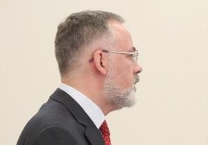 Табачник предложил создать в Москве и Санкт-Петербурге украинские школы