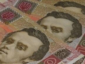 Задолженность по зарплатам в Украине достигла 1,5 млрд грн