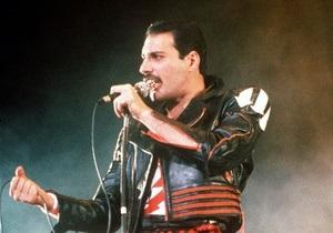 Участники группы Queen отказываются выступать с голограммой Меркьюри