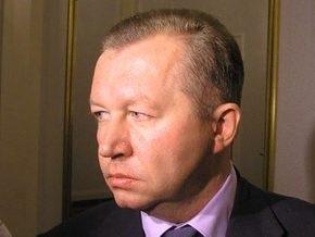Ъ: Депутаты допросили Сацюка по делу об отравлении Ющенко